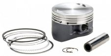 GAS GAS EC300 300cc 02-18 REPLICA PISTON KIT 23761C 71.95mm